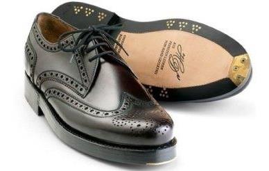 remont_dorogoj_obuvi