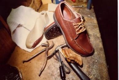 remont_obuvi_na_musy_dzhalilja